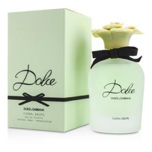 ドルチェ&ガッバーナ Dolce & Gabbana 香水 ドルチェ オードトワレ スプレー 50ml/1.6oz shop-belleza