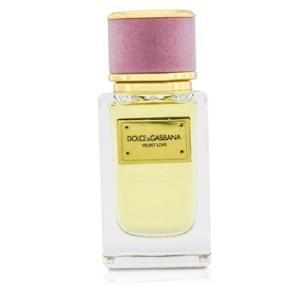ドルチェ&ガッバーナ Dolce & Gabbana 香水 ベルベット ラブ オードパルファム スプレー 50ml/1.6oz|shop-belleza|02