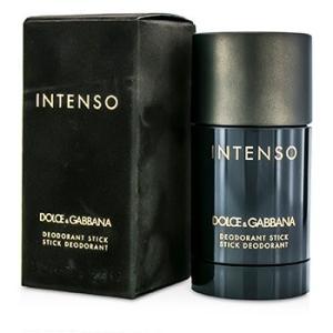 ドルチェ&ガッバーナ Dolce & Gabbana ロールオン メンズ インテンソ デオドラント スティック 75ml/2.4oz|shop-belleza
