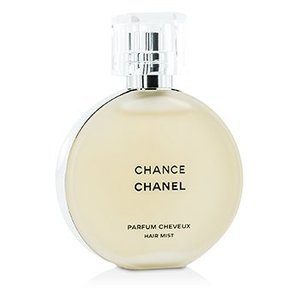 シャネル Chanel 香水 チャンス ヘア ミスト 35ml/1.2oz shop-belleza