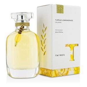 タイムズ Thymes 香水 トゥーペロ レモングラス コロン スプレー 50ml/1.75oz shop-belleza