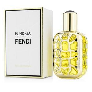 フェンディ Fendi 香水 フリオーザ オードパルファム スプレー 30ml/1oz|shop-belleza