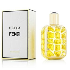 フェンディ Fendi 香水 フリオーザ オードパルファム スプレー 50ml/1.7oz|shop-belleza