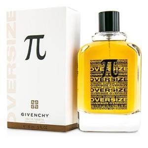 ジバンシー Givenchy 香水 パイ オードトワレ スプレー 150ml/5oz shop-belleza