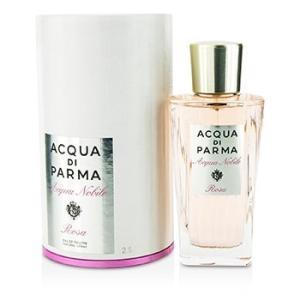 アクアディパルマ Acqua Di Parma 香水 アクア ノービレ ローザ オードトワレ スプレー 75ml/2.5oz|shop-belleza