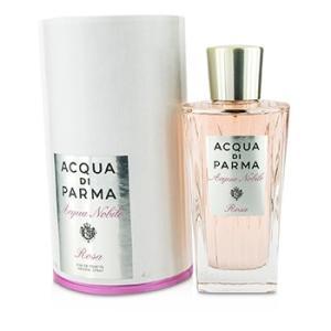 アクアディパルマ Acqua Di Parma 香水 アクア ノービレ ローザ オードトワレ スプレー 1258ml/4.2oz|shop-belleza