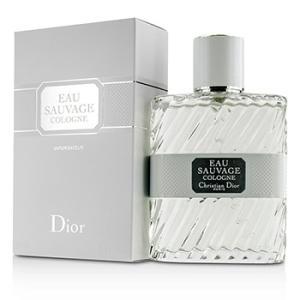クリスチャンディオール Christian Dior 香水 オー ソバージュ コロン スプレー 100ml/3.4oz|shop-belleza