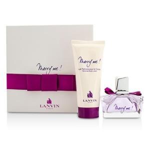 ランバン Lanvin 香水 マリー ミー コフレ 2pcs|shop-belleza