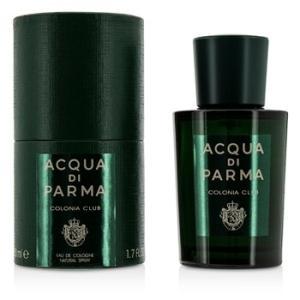 アクアディパルマ Acqua Di Parma 香水 アクア ディ パルマ コロニア クラブ オーデコロン スプレー 50ml/1.7oz shop-belleza