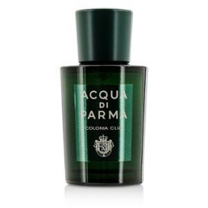 アクアディパルマ Acqua Di Parma 香水 アクア ディ パルマ コロニア クラブ オーデコロン スプレー 50ml/1.7oz shop-belleza 02