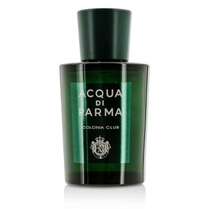 アクアディパルマ Acqua Di Parma 香水 アクア ディ パルマ コロニア クラブ オーデコロン スプレー 100ml/3.4oz shop-belleza 02