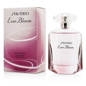 資生堂 Shiseido 香水 エバー ブルーム オードパルファム スプレー 50ml/1.6oz