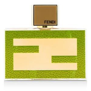 フェンディ Fendi 香水 ファン ディ フェンディ レザー エッセンス オードパルファム スプレー 50ml/1.7oz|shop-belleza|02