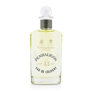 ペンハリガン Penhaligon's 香水 No.33 オーデコロン スプレー 100ml/3.4oz|shop-belleza|02