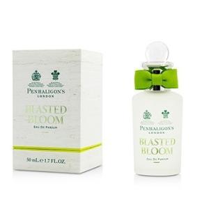 ペンハリガン Penhaligon's 香水 ブラスティッド ブルーム オードパルファム スプレー 50ml/1.7oz|shop-belleza