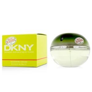 DKNY DKNY 香水 ビー デザイアー オードパルファム スプレー 100ml/3.4oz|shop-belleza
