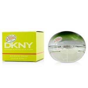DKNY DKNY 香水 ビー デザイアー オードパルファム スプレー 50ml/1.7oz|shop-belleza