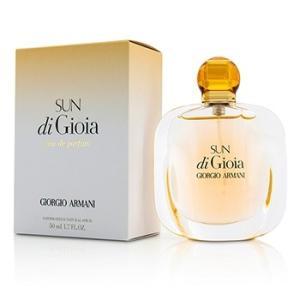 ジョルジオアルマーニ Giorgio Armani 香水 サン ディ ジョイア オードパルファム スプレー 50ml/1.7oz shop-belleza