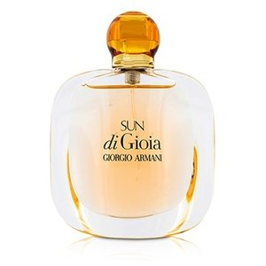ジョルジオアルマーニ Giorgio Armani 香水 サン ディ ジョイア オードパルファム スプレー 50ml/1.7oz shop-belleza 02