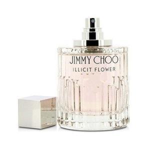ジミーチュウ Jimmy Choo 香水 イリシット フラワー オードトワレ スプレー 100ml/3.3oz|shop-belleza|02