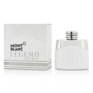 モンブラン Montblanc 香水 レジェンド スピリット オードトワレ スプレー 50ml/1.7oz shop-belleza