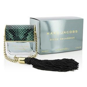 マークジェイコブス Marc Jacobs 香水 ディヴァイン デカダンス オードパルファム スプレー 50ml/1.7oz|shop-belleza