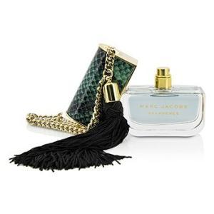 マークジェイコブス Marc Jacobs 香水 ディヴァイン デカダンス オードパルファム スプレー 50ml/1.7oz|shop-belleza|02