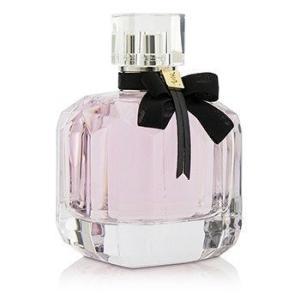 イブサンローラン Yves Saint Laurent 香水 モン パリ オードパルファム スプレー 90ml/3oz|shop-belleza|02