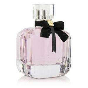 イブサンローラン Yves Saint Laurent 香水 モン パリ オードパルファム スプレー 90ml/3oz|shop-belleza|03