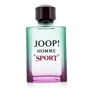 ジョープ Joop 香水 オム スポーツ オードトワレ スプレー 125ml/4.2oz|shop-belleza|02