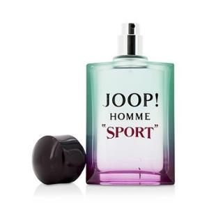 ジョープ Joop 香水 オム スポーツ オードトワレ スプレー 125ml/4.2oz|shop-belleza|03