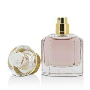 ゲラン Guerlain 香水 モン ゲラン オードパルファム スプレー 30ml/1oz|shop-belleza|03