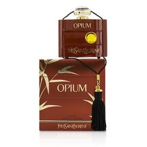 イブサンローラン Yves Saint Laurent 香水 オピウム パフューム 15ml/0.5oz|shop-belleza
