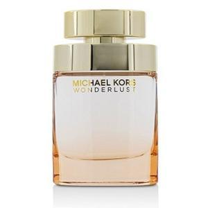 マイケルコース Michael Kors 香水 ワンダーラスト オードパルファム スプレー 100ml/3.4oz|shop-belleza|02