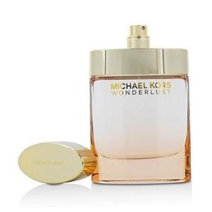 マイケルコース Michael Kors 香水 ワンダーラスト オードパルファム スプレー 100ml/3.4oz|shop-belleza|03
