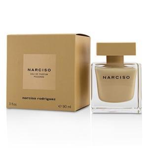 ナルシソロドリゲス Narciso Rodriguez 香水 ナルシソ プドゥレ オードパルファム スプレー 90ml/3oz shop-belleza