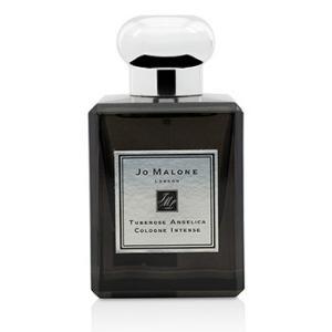 ジョーマローン Jo Malone 香水 チューベローズ アンジェリカ コロン インテンス スプレー (元から箱なし) 50ml/1oz shop-belleza
