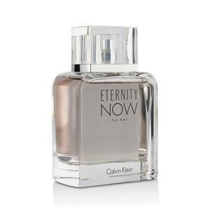 カルバンクライン Calvin Klein 香水 エタニティ ナウ オードトワレ スプレー 100ml/3.4oz|shop-belleza|03