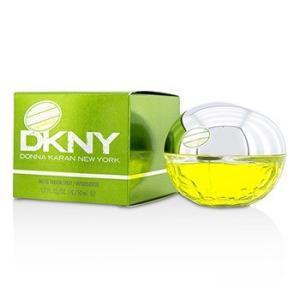 DKNY DKNY 香水 ビー デリシャス クリスタライズド オードパルファム スプレー 50ml/ 1.7oz|shop-belleza