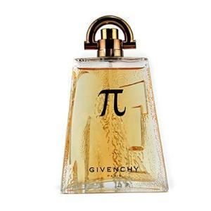ジバンシー Givenchy 香水 パイ オードトワレ スプレー(男性用) 100ml|shop-belleza