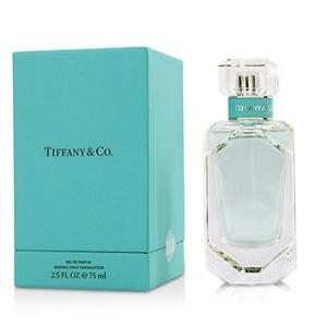 ティファニー&Co. Tiffany & Co. 香水 オードパルファム スプレー 75ml/2.5oz|shop-belleza