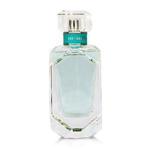 ティファニー&Co. Tiffany & Co. 香水 オードパルファム スプレー 75ml/2.5oz|shop-belleza|02