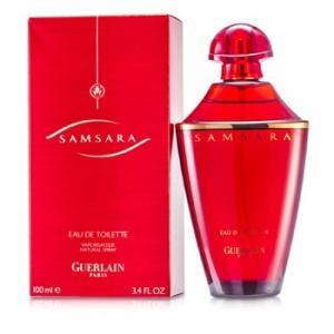 ゲラン Guerlain 香水 サムサラ オードトワレ 100ml|shop-belleza