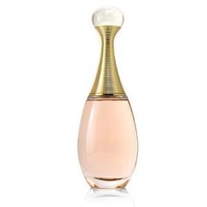 クリスチャンディオール Christian Dior 香水 ジャドール オードトワレ スプレー(女性用) 100ml/3.3oz|shop-belleza