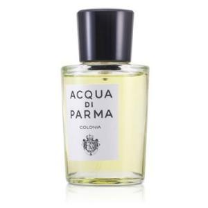 アクアディパルマ Acqua Di Parma 香水 アクア ディ パルマ コロニア オーデコロン スプレー 50ml/1.7oz shop-belleza 02