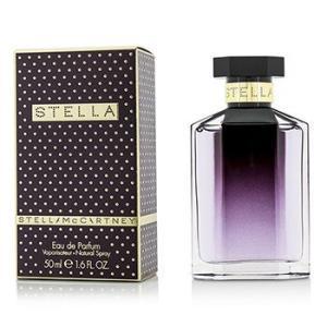 ステラマッカートニー Stella McCartney 香水 ステラ マッカートニー オードパルファム スプレー 50ml/1.7oz|shop-belleza
