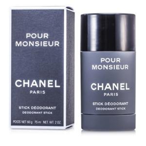 シャネル Chanel ロールオン メンズ プールムッシュー デオドラントスティック(男性用) 75ml/2oz|shop-belleza