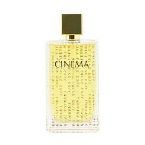 イブサンローラン Yves Saint Laurent 香水 シネマ オードパルファム スプレー 90ml/3oz|shop-belleza