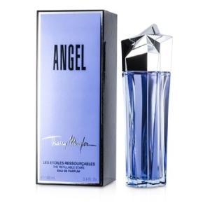 ティエリーミュグレー Thierry Mugler (Mugler) 香水 エンジェル オードパルファム リフィラブルスプレー 100ml/3.4oz|shop-belleza