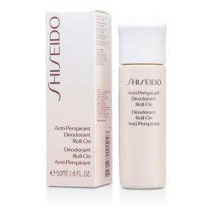資生堂 Shiseido ロールオン アンティパスピラント デオドラント ロールオン 50ml/1.6oz|shop-belleza
